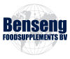 benseng foodsupplements BV